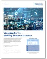 sc-WhitePaper-Image-for-landing-page_VW_MSA_2