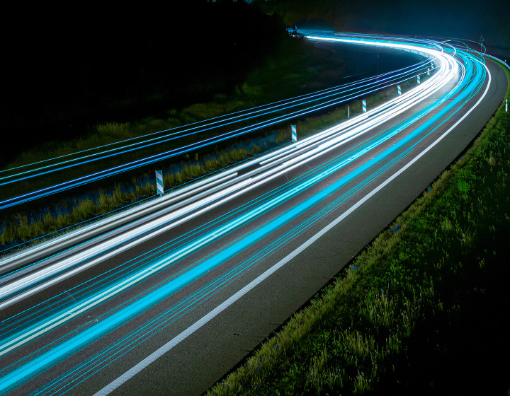 night-car-lights-long-exposure-1440x1120.jpg
