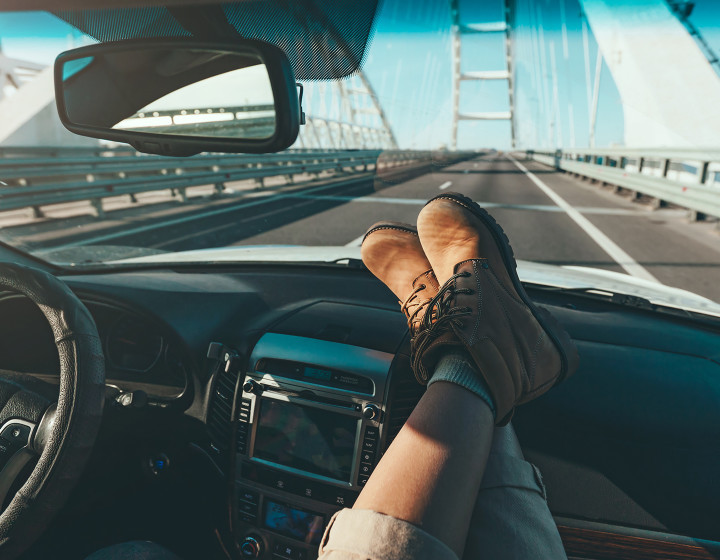 view-windshield-boots-bridge-1440x1120.jpg