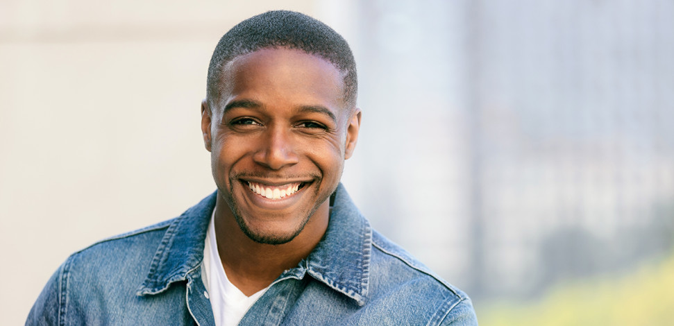 man smiling AdobeStock 308629449-1240x600