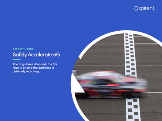 ebook12162020-Safely accelerate to 5G