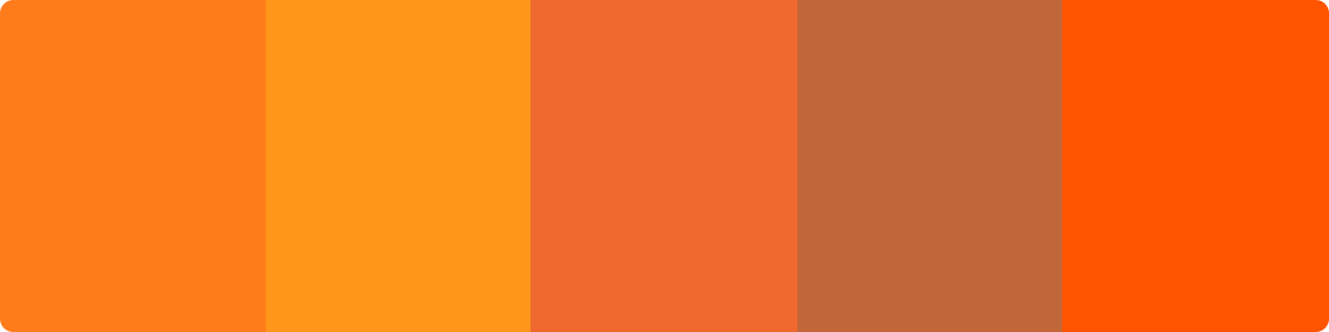 orange-webcolours