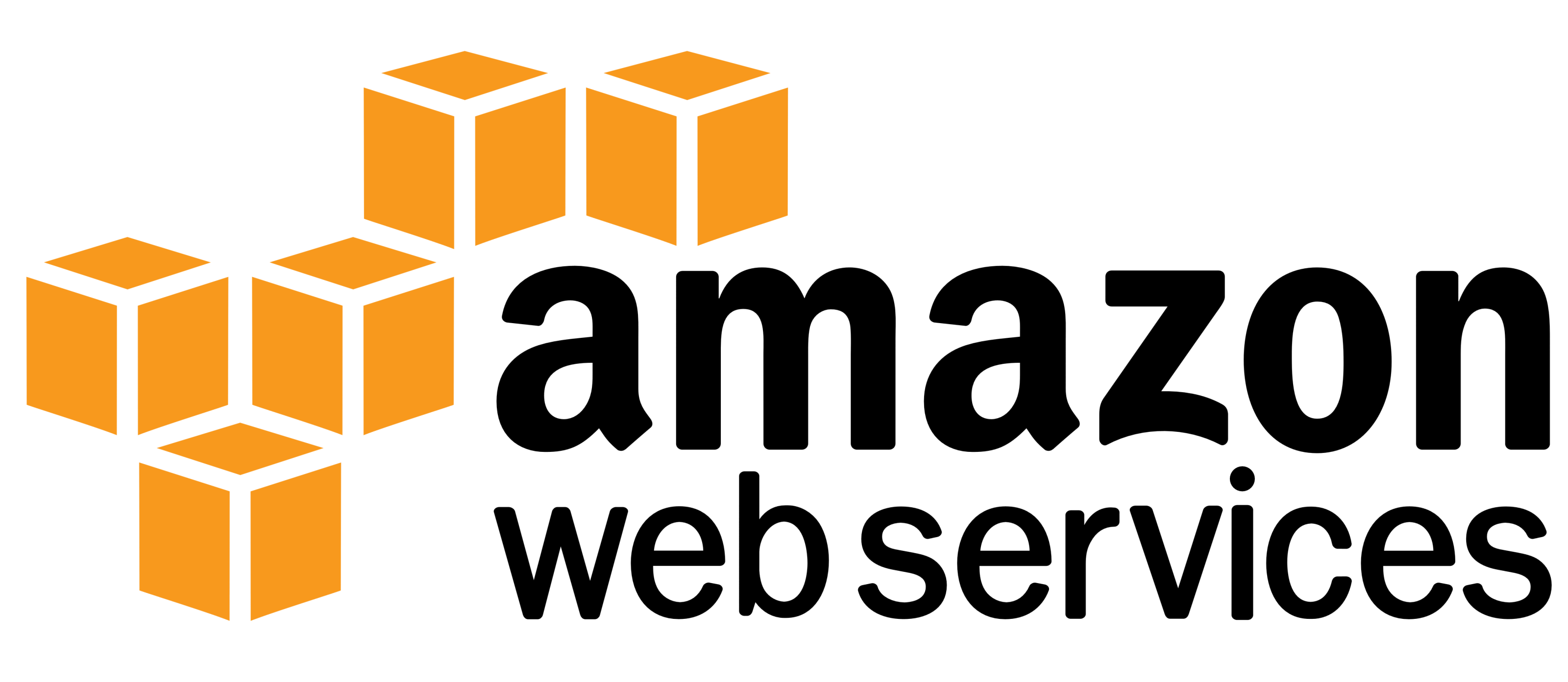 AWS Serverless - CloudFront distribution with Lambda@Edge cover image