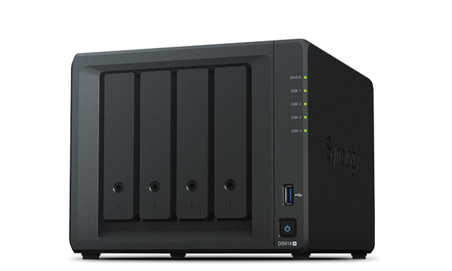 Synology Node and Zlib issue cover image