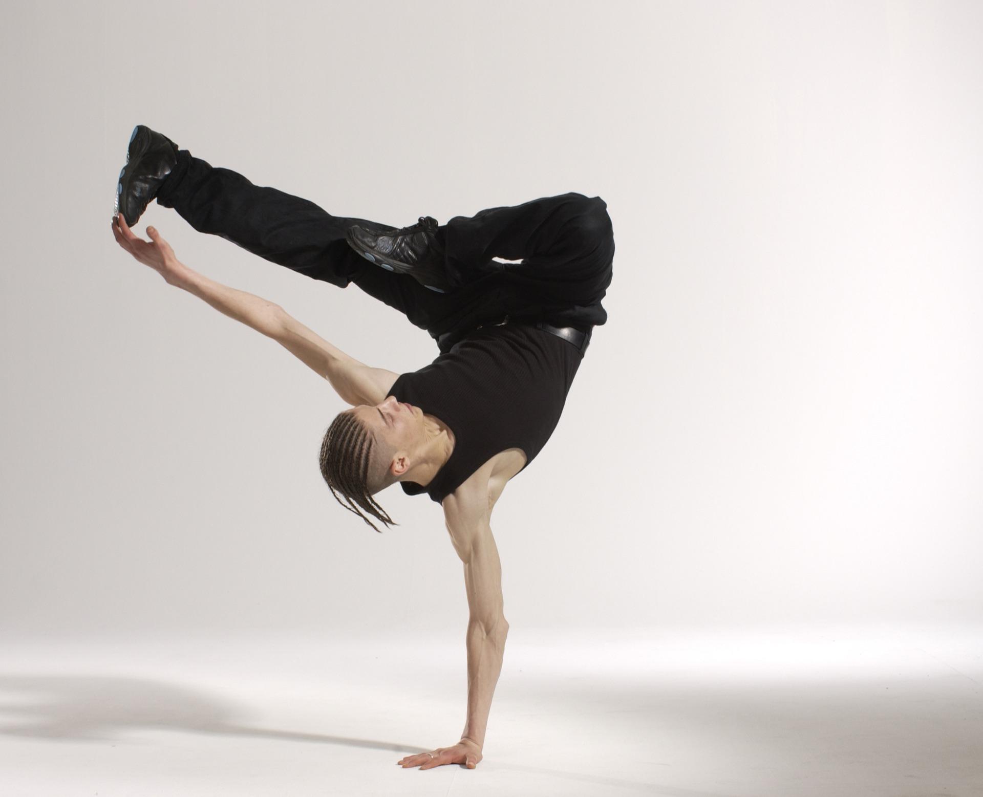 Zaburzenia równowagi – przyczyny, objawy i leczenie.