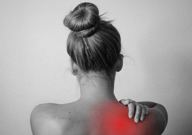 Bóle obręczy barkowej – przyczyny, diagnostyka i leczenie