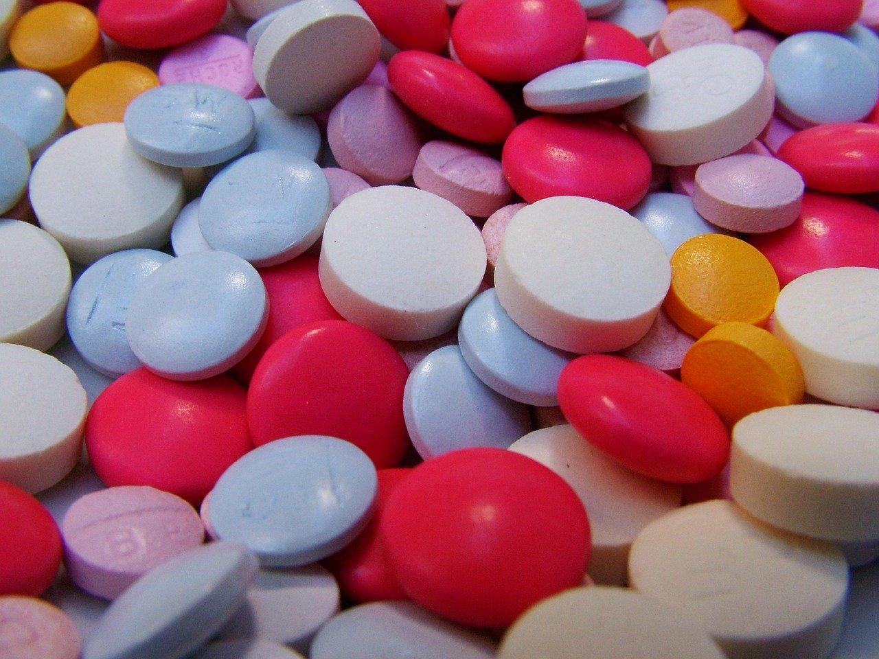 Leki refundowane – czym są? Rodzaje, dostępność