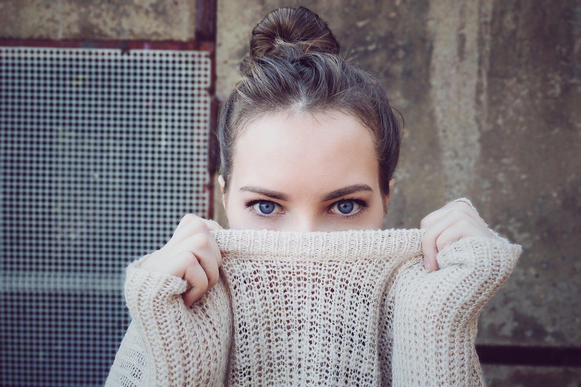 Doppelherz aktiv Na włosy i skórę REGENERACJA – sposób działania