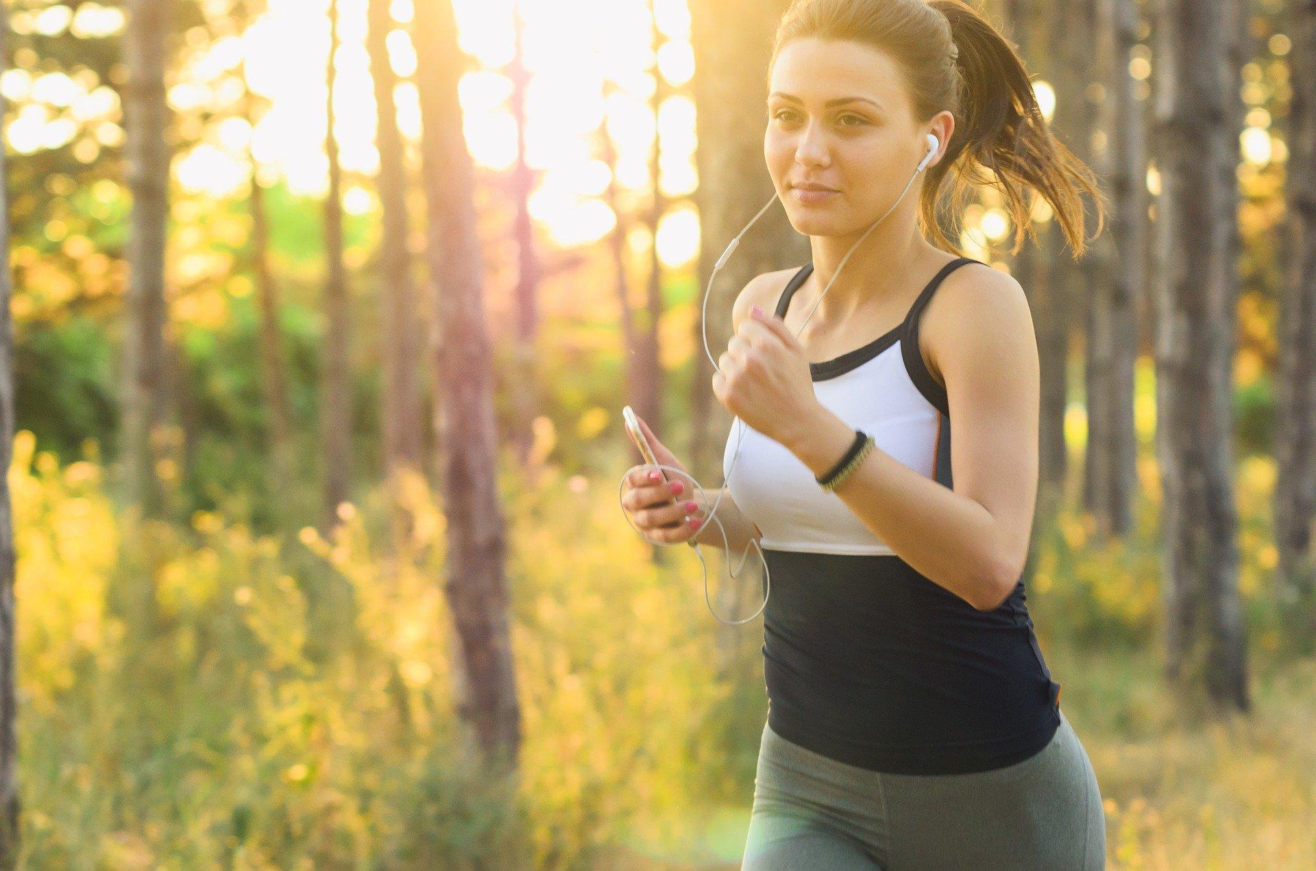 Doppelherz aktiv Sport DIRECT – działanie i zastosowanie