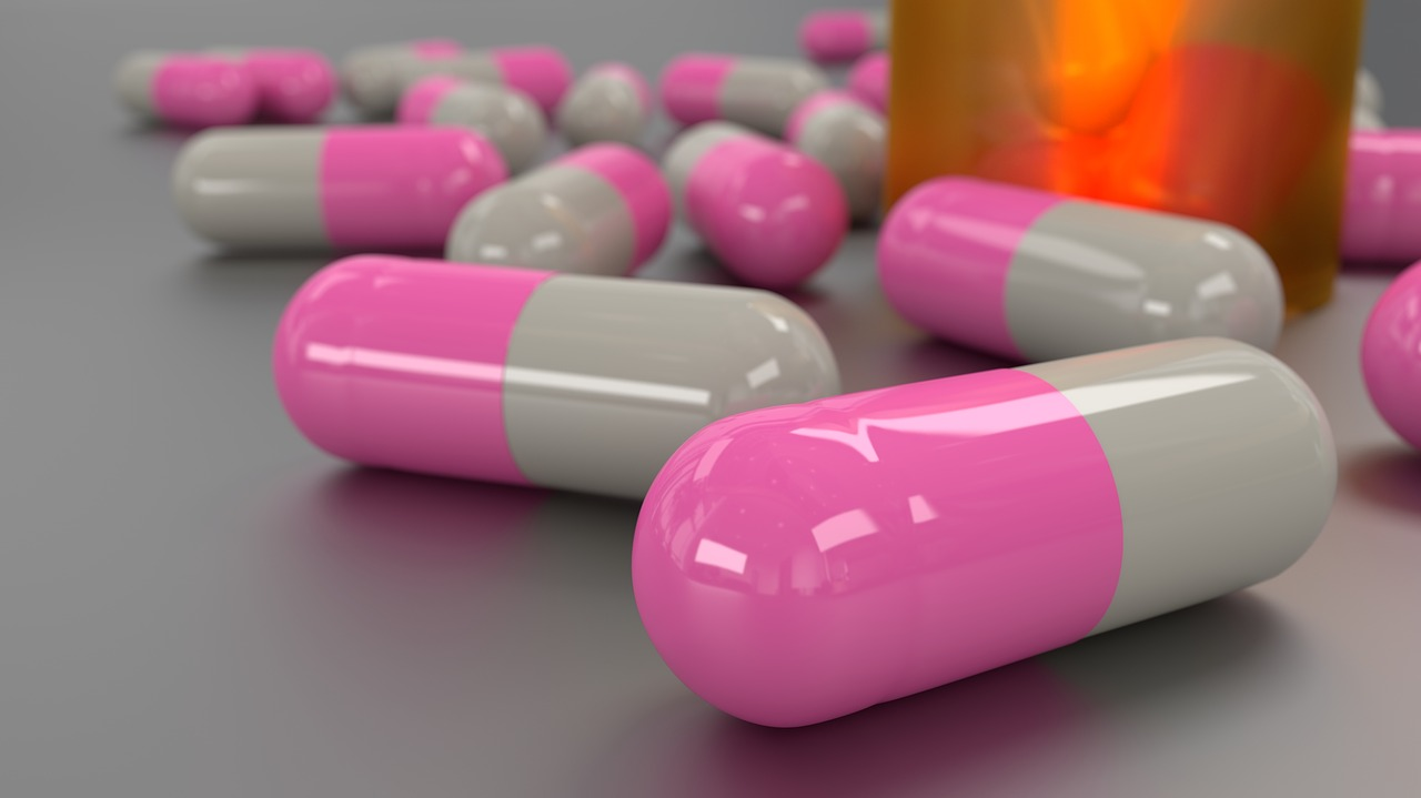 Leki cytostatyczne – czym są? Działanie, rodzaje, działania niepożądane