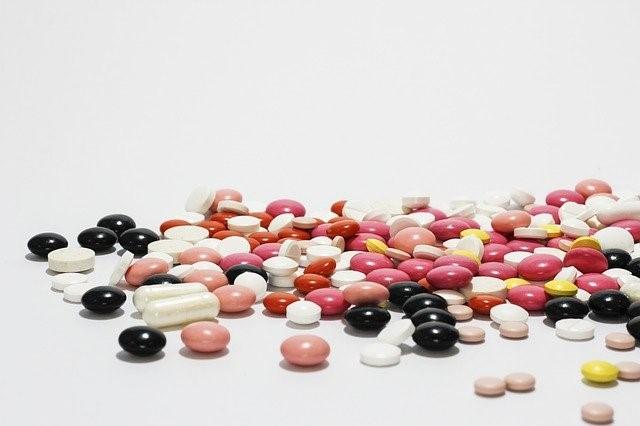 badania nad lekami
