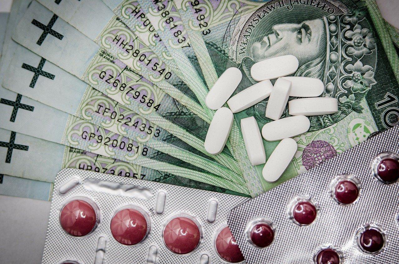 Leki bezpłatne – jak uzyskać i jakie warunki należy spełnić?