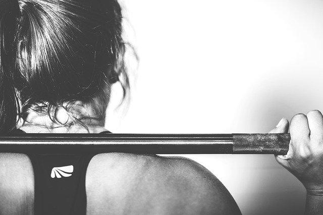 Ból mięśni – przyczyny, diagnostyka, leczenie