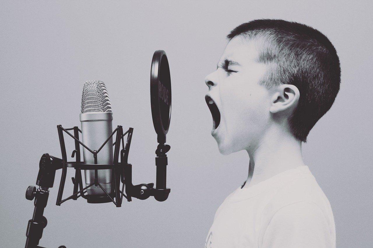Leki na uspokojenie dla dzieci – kiedy je stosować?