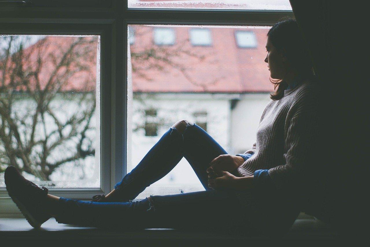 Leki antydepresyjne – czym są? Działanie, skutki uboczne