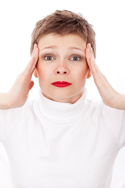 Ból głowy – rodzaje, przyczyny, diagnostyka, leczenie bólów głowy