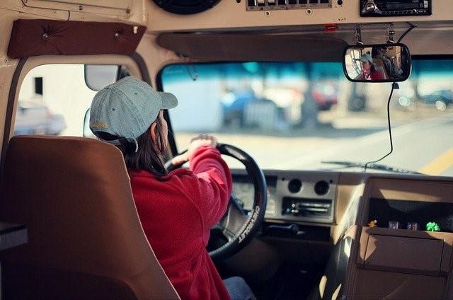badania psychotechniczne kierowców