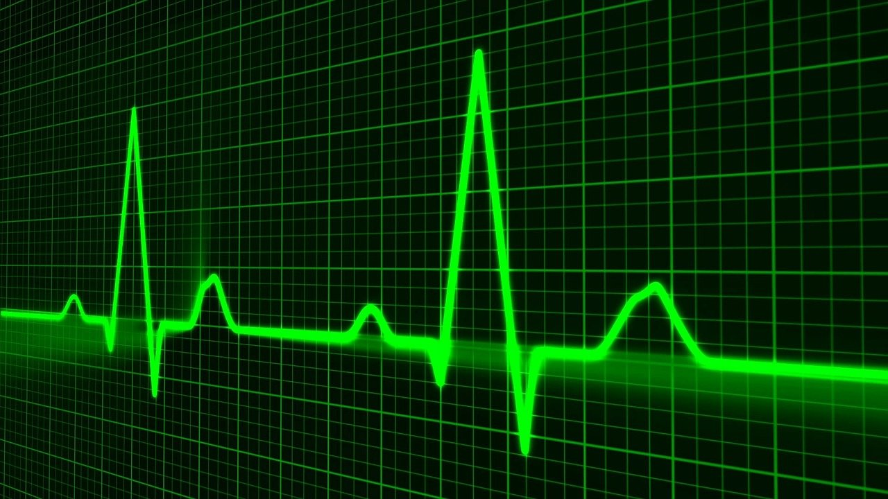 Leki kardiologiczne –  jak oddziałują na choroby serca?