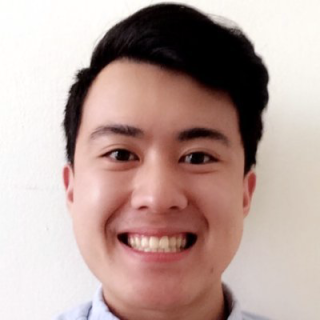 Anthony Chen's Profile Photo