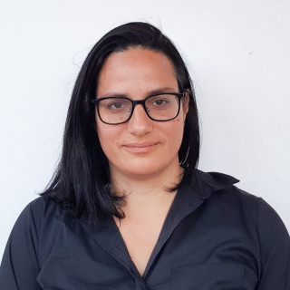 Reut Tsarfaty's Profile Photo