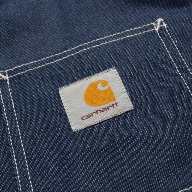 carhartt cs-image-03