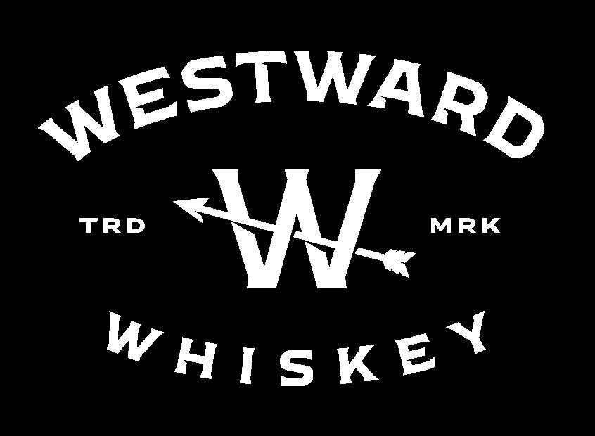 Westward Lock-up Black