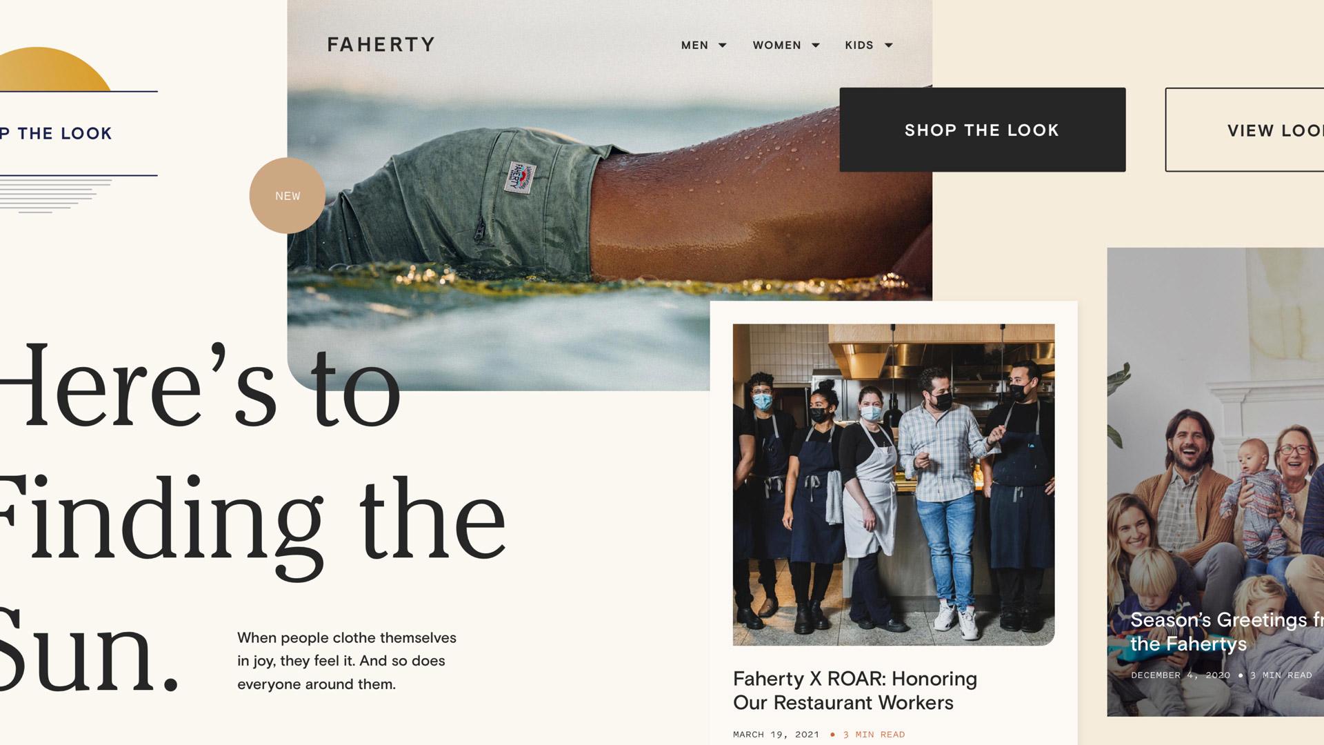 faherty-casestudy-5