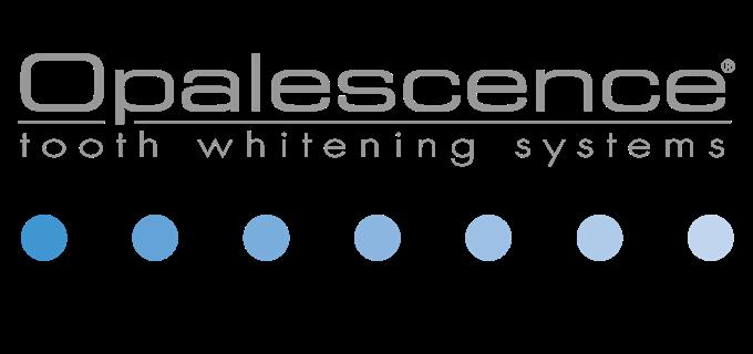 Opalescence PF Logo