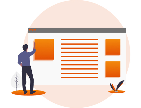 Online Ordering & ECAT
