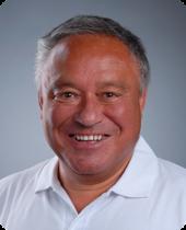 Jürgen Kärcher