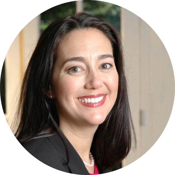 Erin Gruwell keynote at Icons of Dentistry