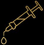 Icon Syringe