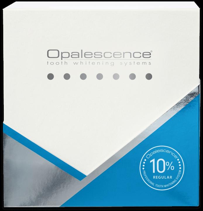 Opalescence 10%