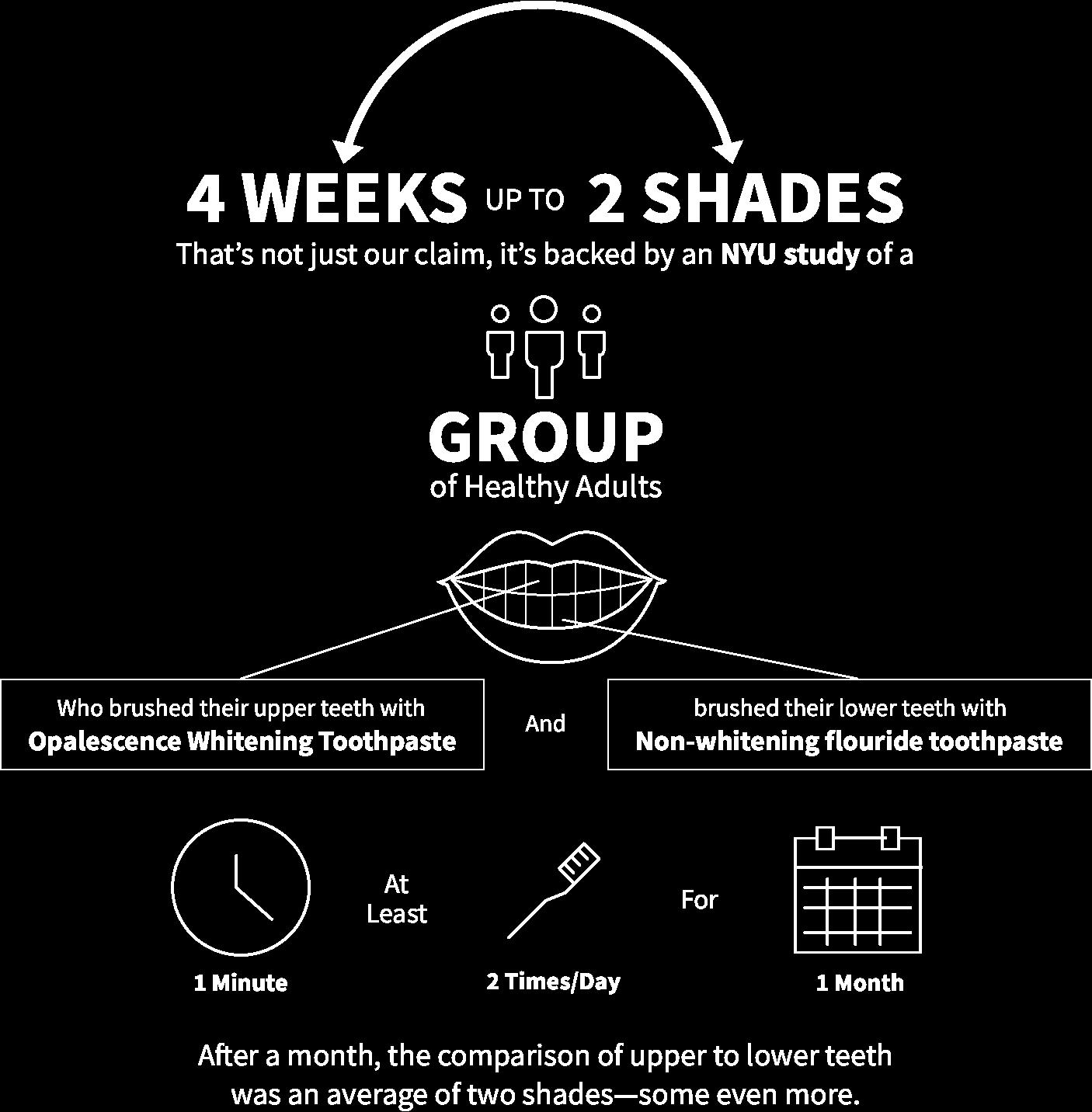 NYU Study Infographic