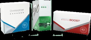 Opalescence Whitening Kits