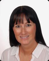 Nicole Ruthenberg