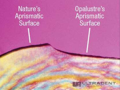 Opalustre