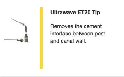 ET20_Tip.jpg