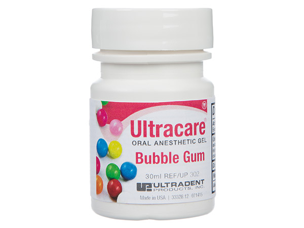Ultracare™ - Products - Category - Ultradent Products, Inc