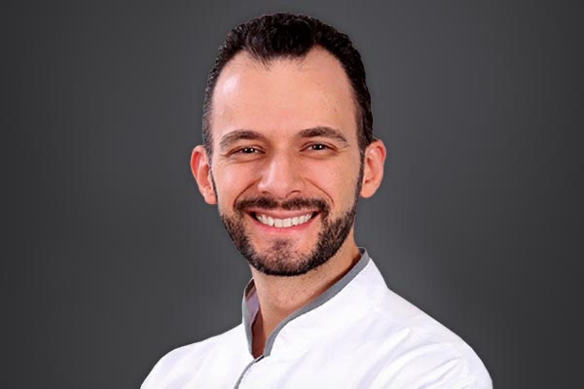 Dr. Rafael Beolchi
