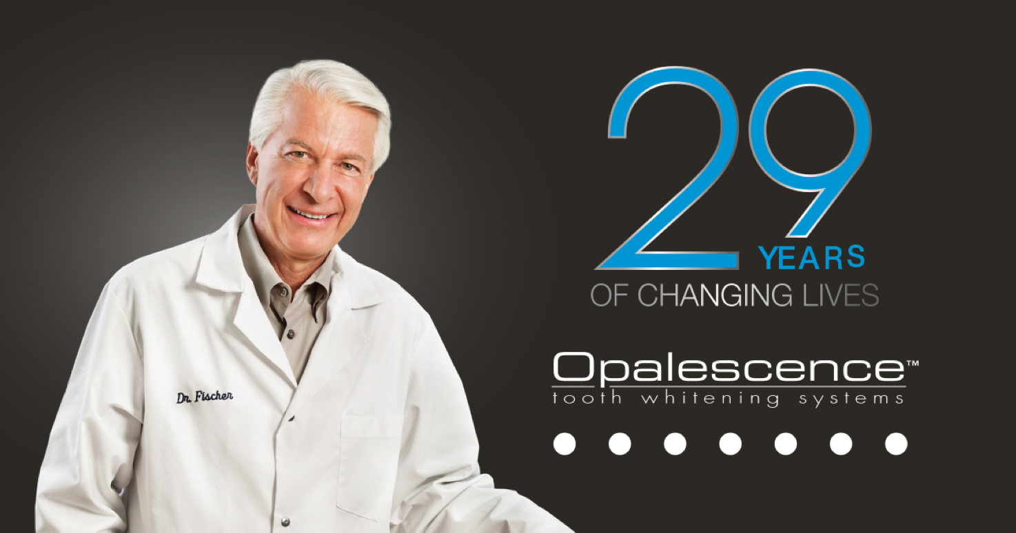 29 Years of Changing Lives Blog