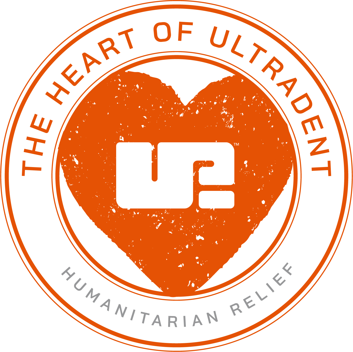 Ultradent - Humanitarian Relief Global Good Will