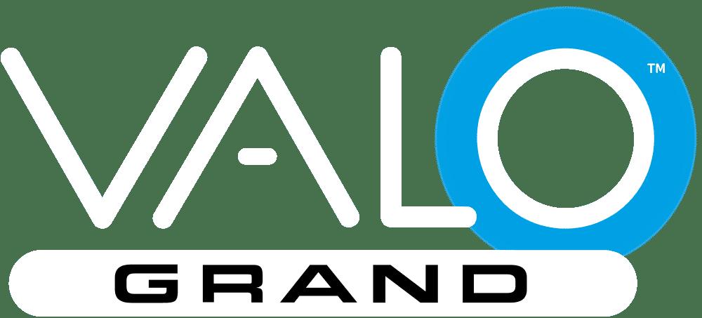 VALO Grand