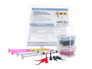 Porcelain Etch - Products - Chemistry - Ultradent Products, Inc