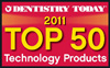 DT Top 50 Technology