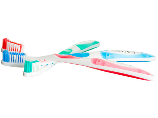 Orthodontics Products Category Ultradent Products Inc