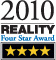 reality 2010 4 star