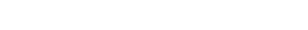 Logo Opalescence Boost