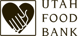 Utah Food Bank Logo