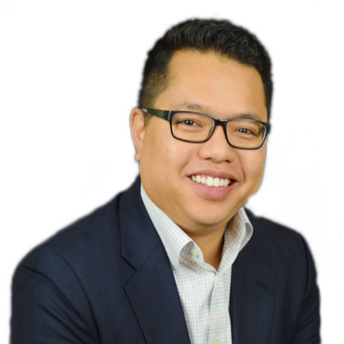 Mike Li - Managing Director New York